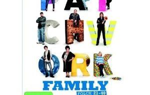 patchwork-family-dvd-staffel2