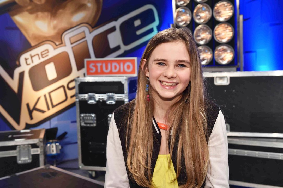 The-Voice-Kids-Stf03-Epi03-24-Leonie-SAT1-Andre-Kowalski