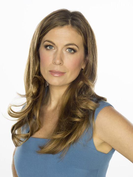 (1. Staffel) - Dr. Emma Ryan (Sonya Walger), die eigentlich auf die Probleme verzweifelter Hausfrauen aus Beverly Hills  spezialisiert ist, nimmt si... - Bildquelle: 2012 NBCUniversal Media, LLC.