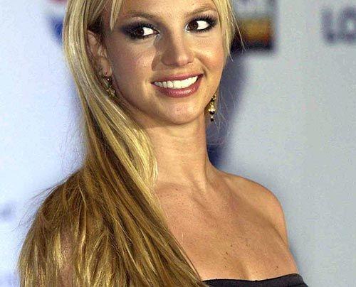 Bildergalerie Britney Spears - Die besten Bilder der ehemaligen Pop-Prinzessin - Bildquelle: dpa
