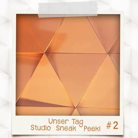 Sneak Peak Studio (4)