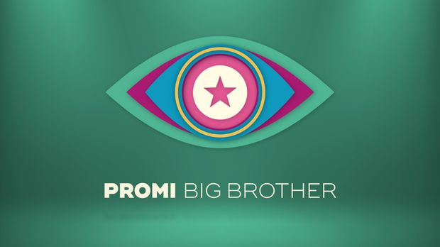 promi big brother de
