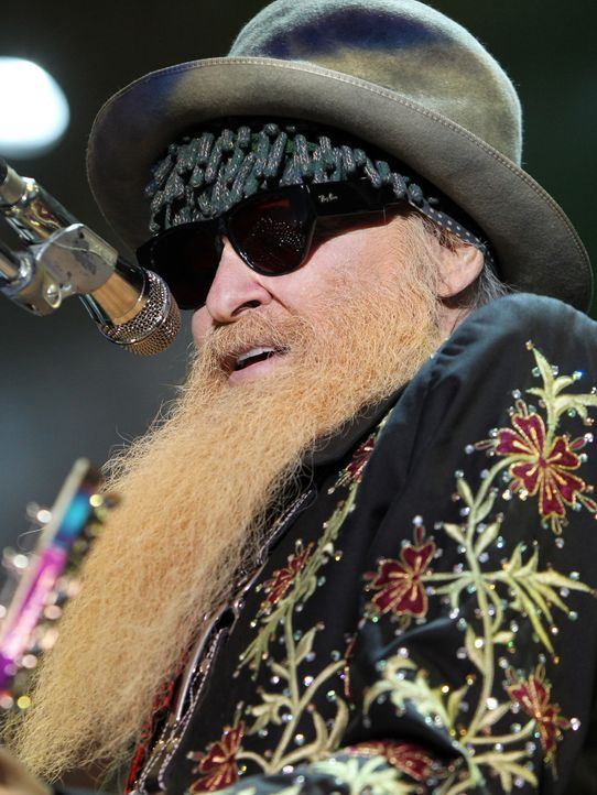 zz-top-11-06-26-dpa - Bildquelle: picture alliance / dpa