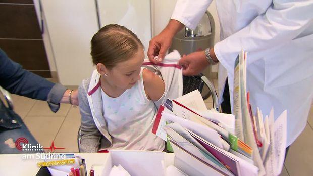 Klinik Am Südring - Die Familienhelfer - Klinik Am Südring - Die Familienhelfer - Dein Blaues Wunder