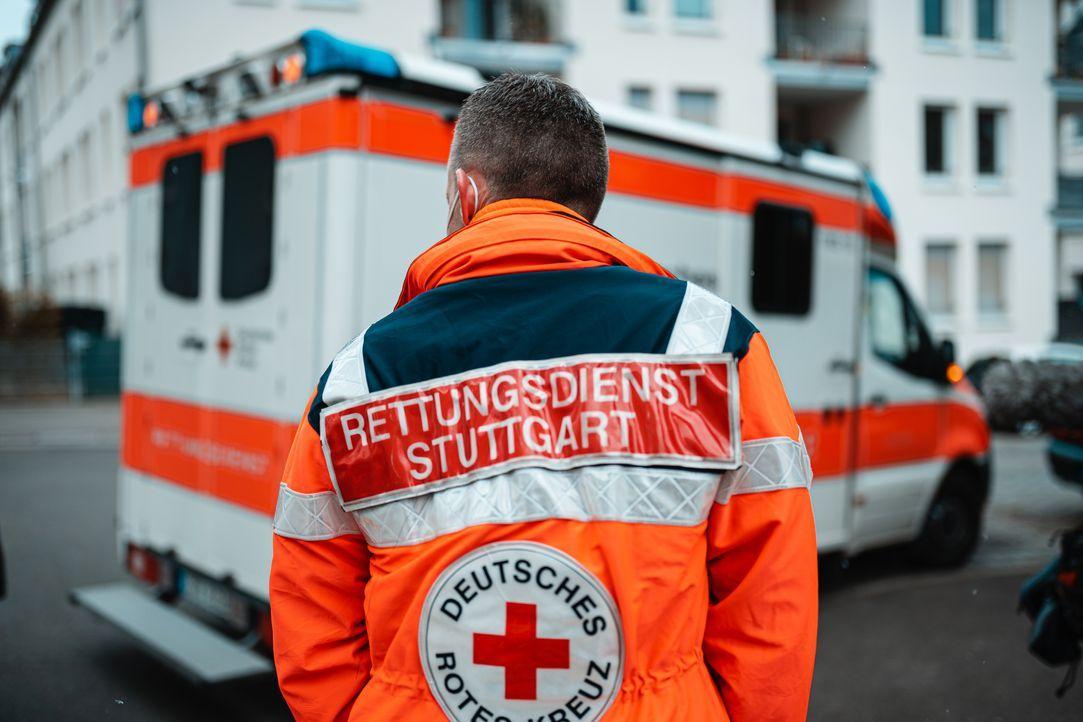 Michael - Bildquelle: Gerrit Büttgenbach SAT.1 / Gerrit Büttgenbach