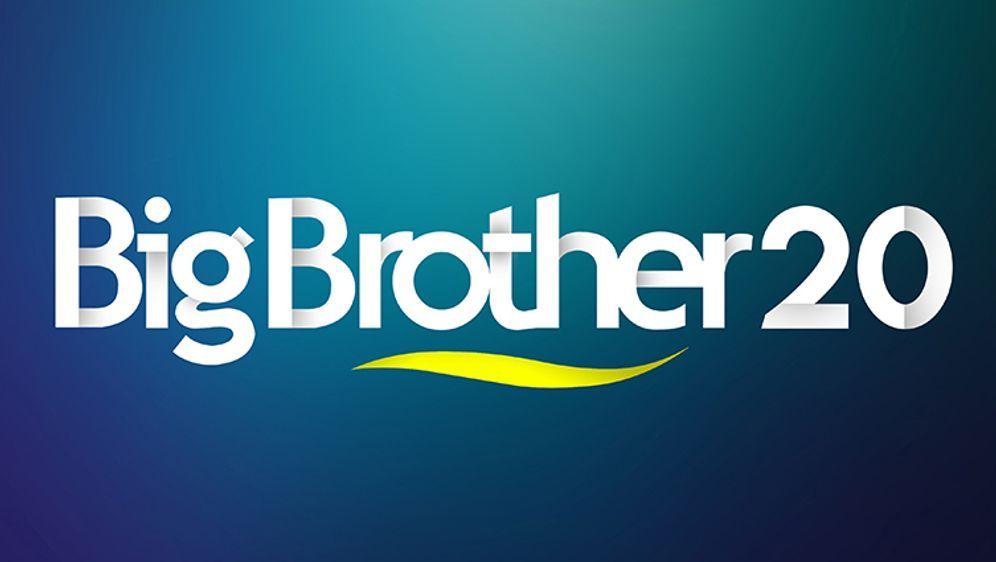 Big Brother Bewerben