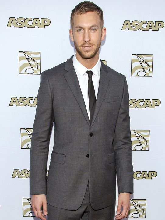 Calvin-Harris-2013-4-17-getty-AFP - Bildquelle: getty AFP