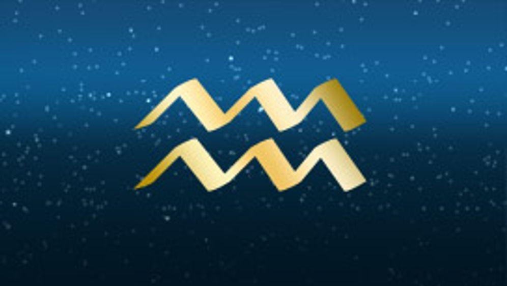horoskop wassermann frau single