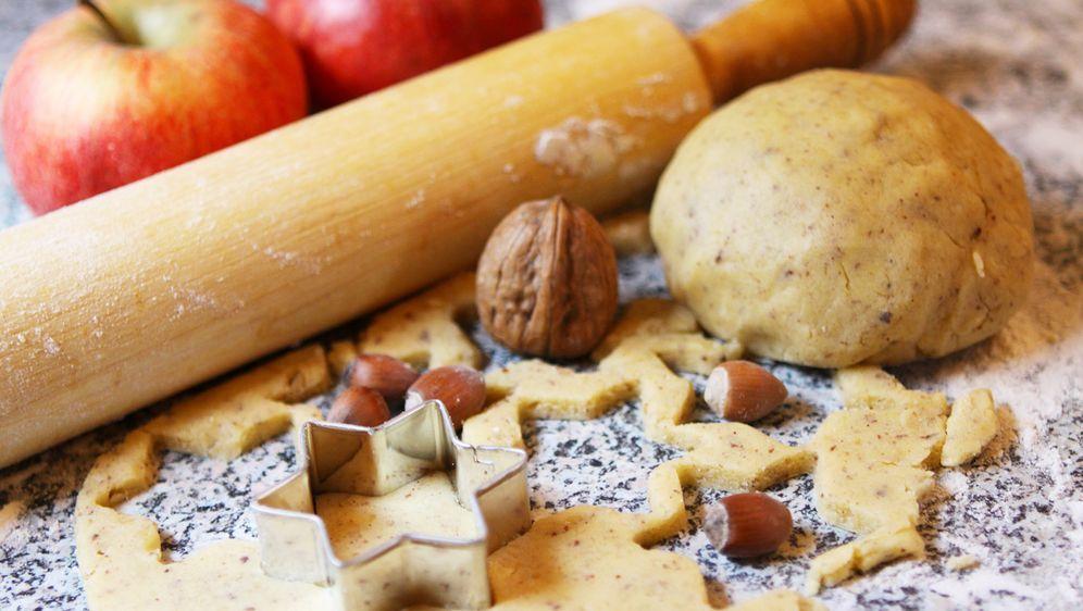 - Bildquelle: tstock - stock.adobe.com
