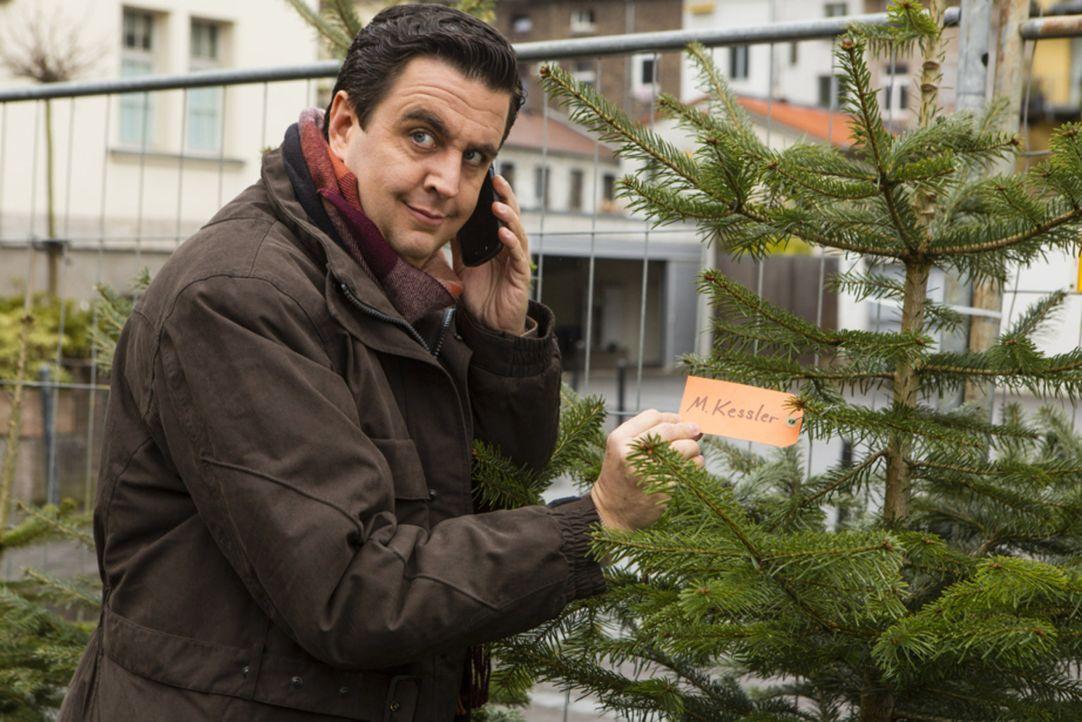 Pastewkas-Weihnachtsgeschichte-3 - Bildquelle: Frank Dicks SAT.1