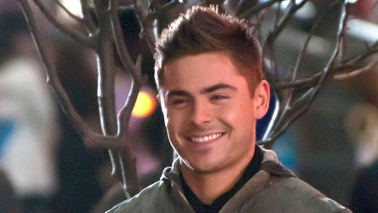 zac-efron-filmset-11-02-25-C-Smith-WENN - Bildquelle: C.Smith - WENN.com