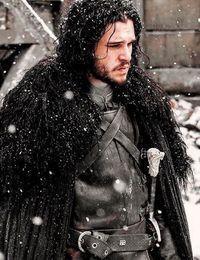 Faschingskostüme_2016_01_26_Game of Thrones Kostüme_Bild2_instagram_gameofthr...