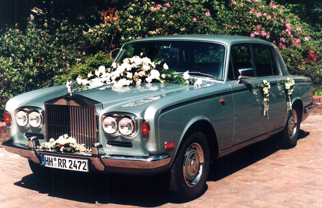 die-perfekte-Hochzeit-10-dpa-gms - Bildquelle: dpa gms