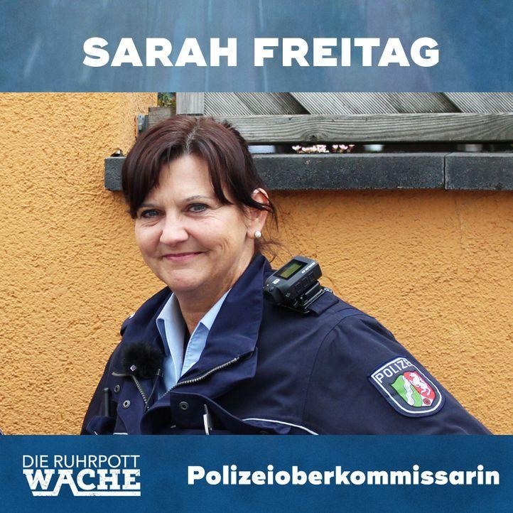 POK_SarahFreitag_NEU