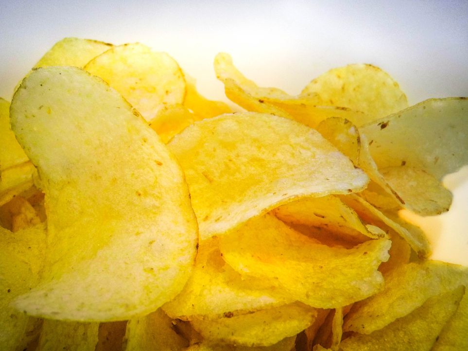 chips-1506773_1920