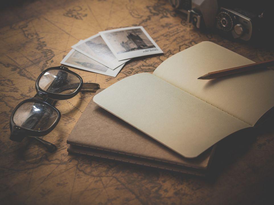 old-1130743_1920 - Bildquelle: Pixabay