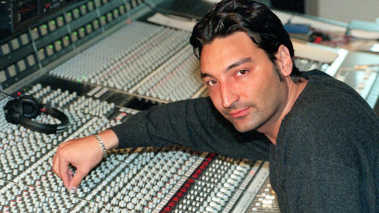 mousse-t-1998-01-26-dpa.jpg - Bildquelle: dpa
