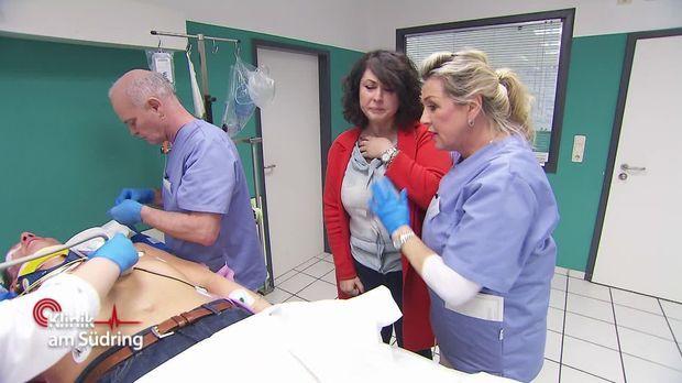 Klinik Am Südring - Klinik Am Südring - 39... Und Schluss!