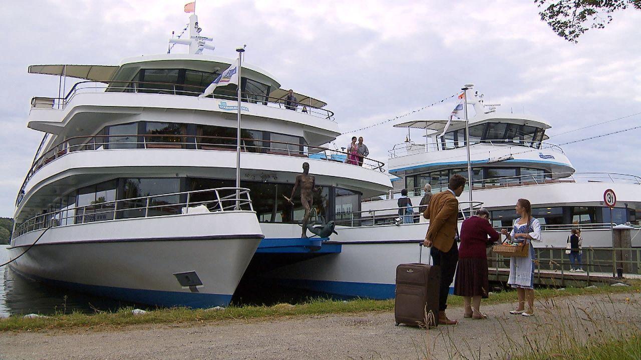 Dampferfahrt-ins-Glück19 - Bildquelle: SAT.1