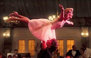 150821_Dirty Dancing_Bild im Fliesstext 5_Youtube_Movieclips