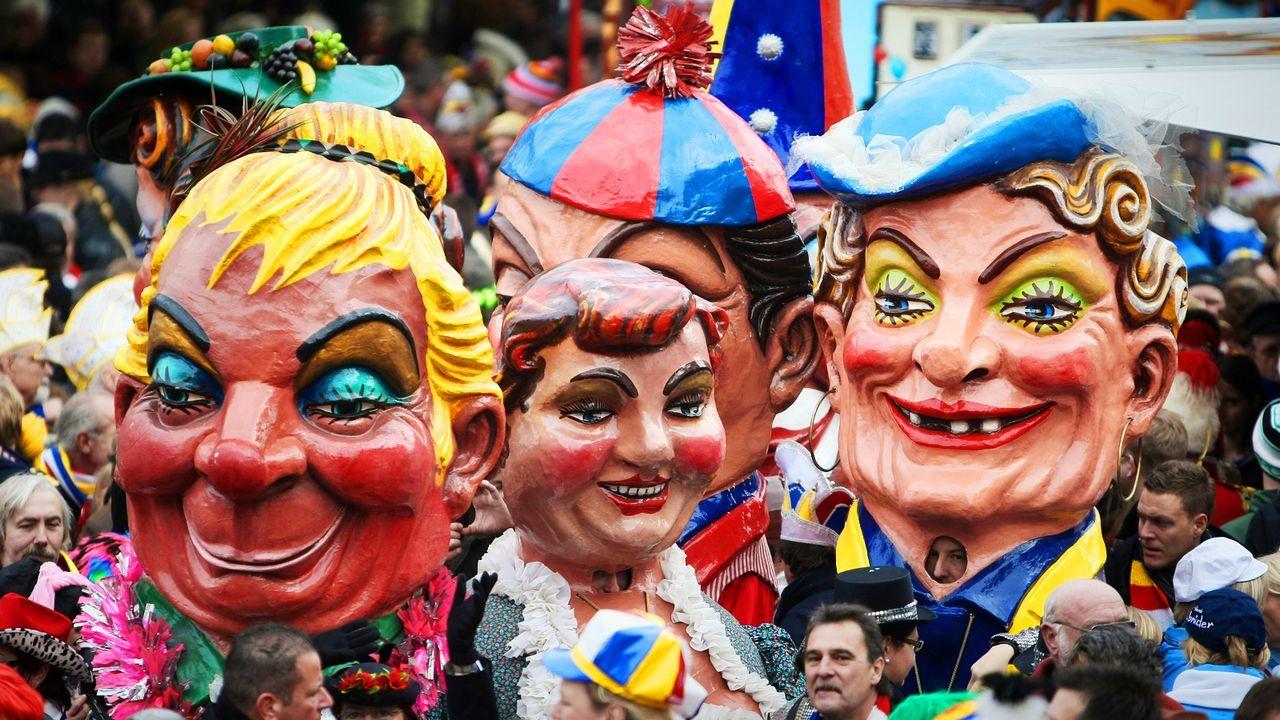 karneval-fasching-schwellkopp-11-11-11-dpa