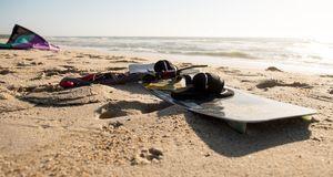 Wassersport_2015_08_04_Kitesurfen lernen_Bild 2_fotolia_homydesign