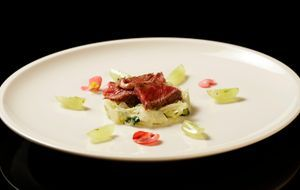 The-Taste-Stf01-Epi04-2-Steak-Heidi Becher-01-SAT1