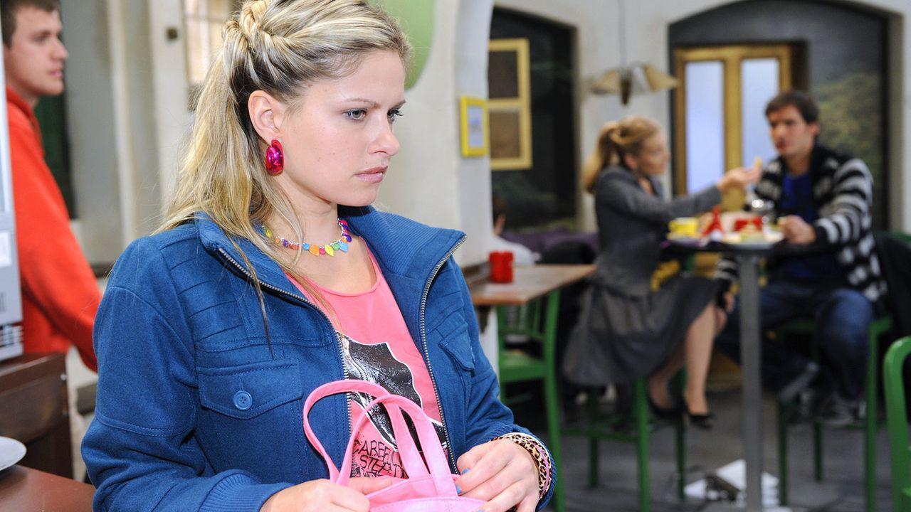 Anna-und-die-Liebe-Folge-329-03-Sat1-Claudius-Pflug - Bildquelle: SAT.1/Claudius Pflug