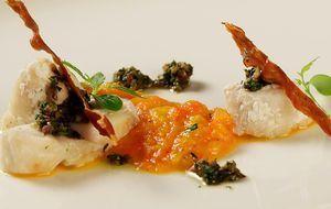 The-Taste-Stf01-Epi03-3-Papageienfisch-Sabrina-Fenzl-01-SAT1