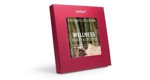 wellness beautylifestyle