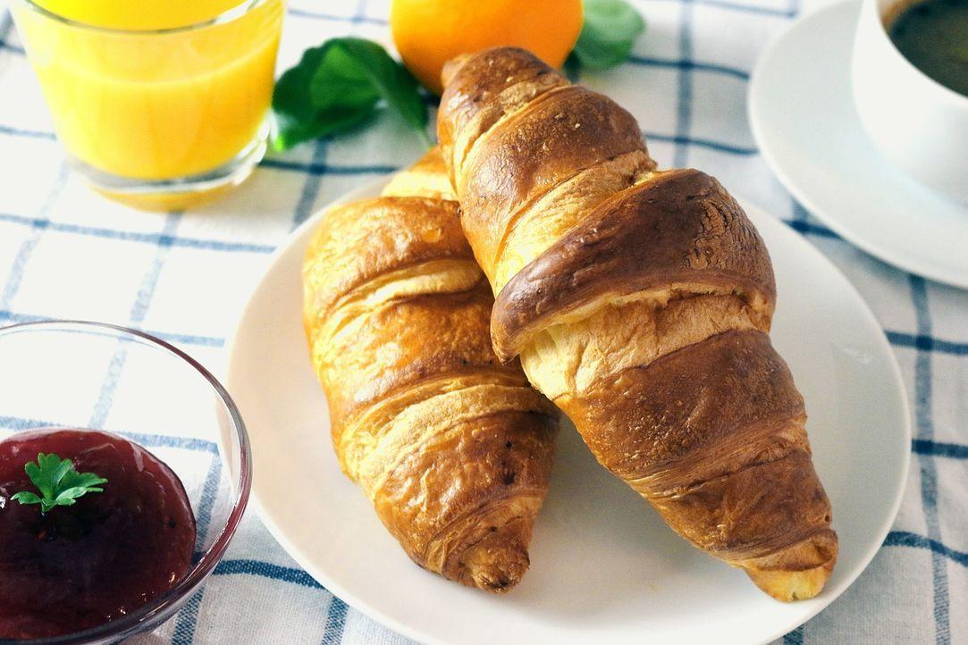 croissants-569074_1280 - Bildquelle: pixabay.com