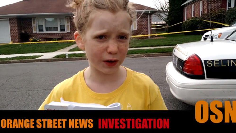 - Bildquelle: YouTube_Orange-Street-News