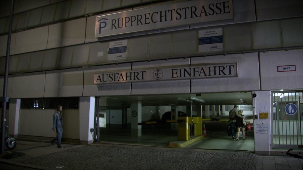 Horror-im-Parkhaus__Bild16 - Bildquelle: SAT.1