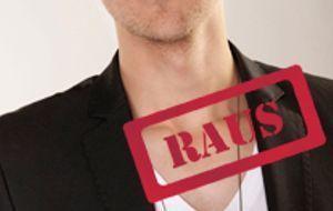 the-winner-is-kandidaten-georg-randel