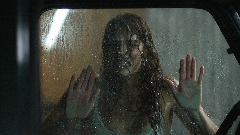 Haunted Hill - Die Rückkehr in das Haus des Schreckens - Bildquelle: 2006 Warner Brothers