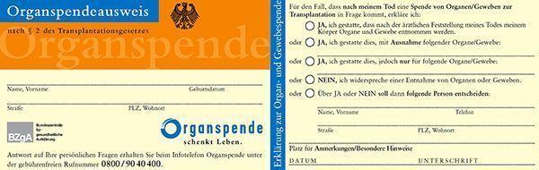organspendeausweis_beidseitig-zugeschnitten-600_190
