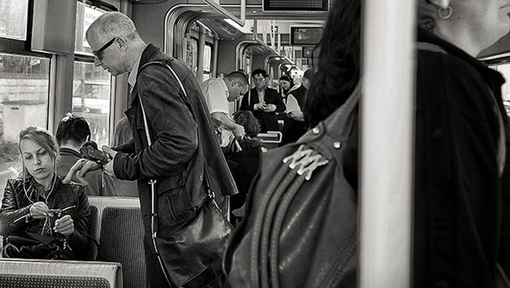 - Bildquelle: Flickr - Thomas8047
