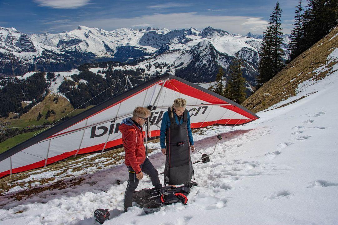 lula_s06e01 (9) - Bildquelle: Nidwalden Tourismus, Christina Bucher