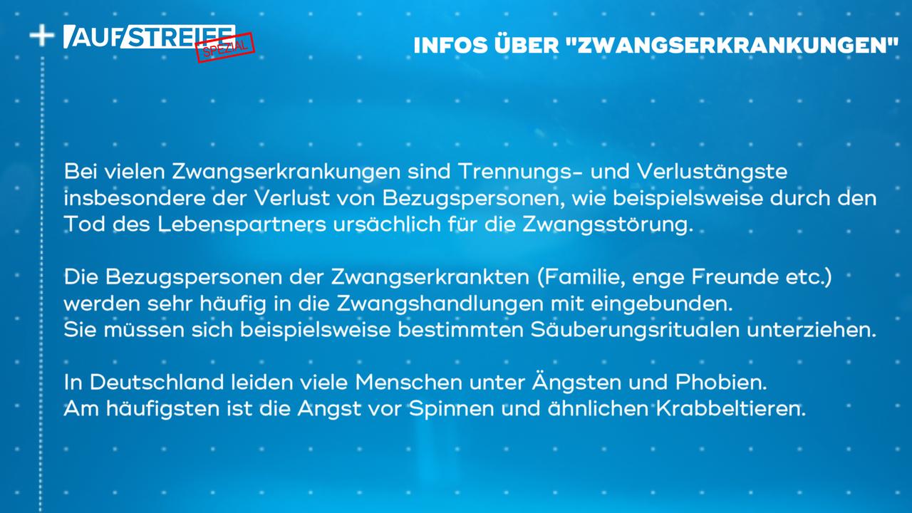 F1450_M3_Infos Zwangserk - Bildquelle: SAT.1