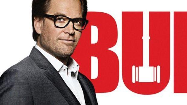 Bull - Bull - Staffel 2 Episode 21: Du Bist Nicht Allein