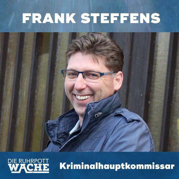 KHK_FrankSteffens