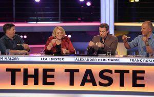 the-taste-vorschau-PPP0112-NEU