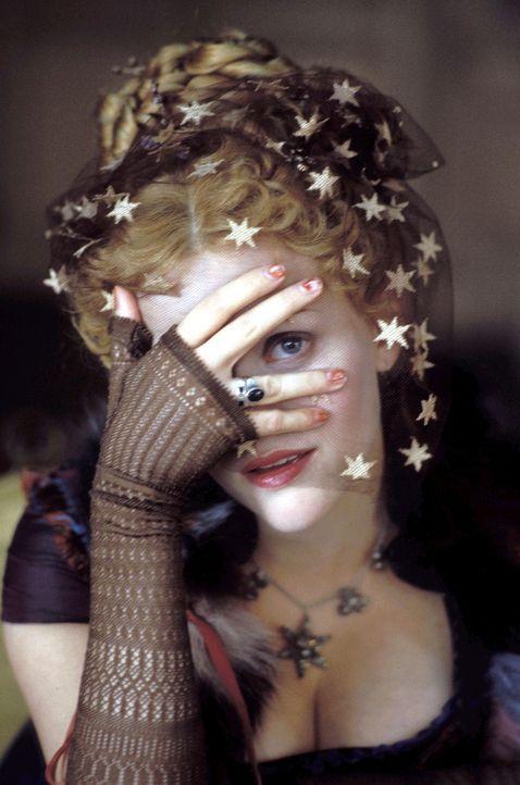 London, Anfang des 19. Jahrhunderts: Becky (Reese Witherspoon) versucht, mit Geist, Charme und Sexappeal die feine Gesellschaft  zu erobern ... - Bildquelle: Granada Film Productions