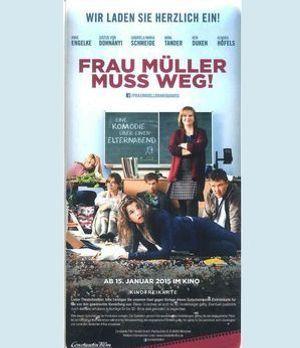 Ticket_Frau-Mueller3