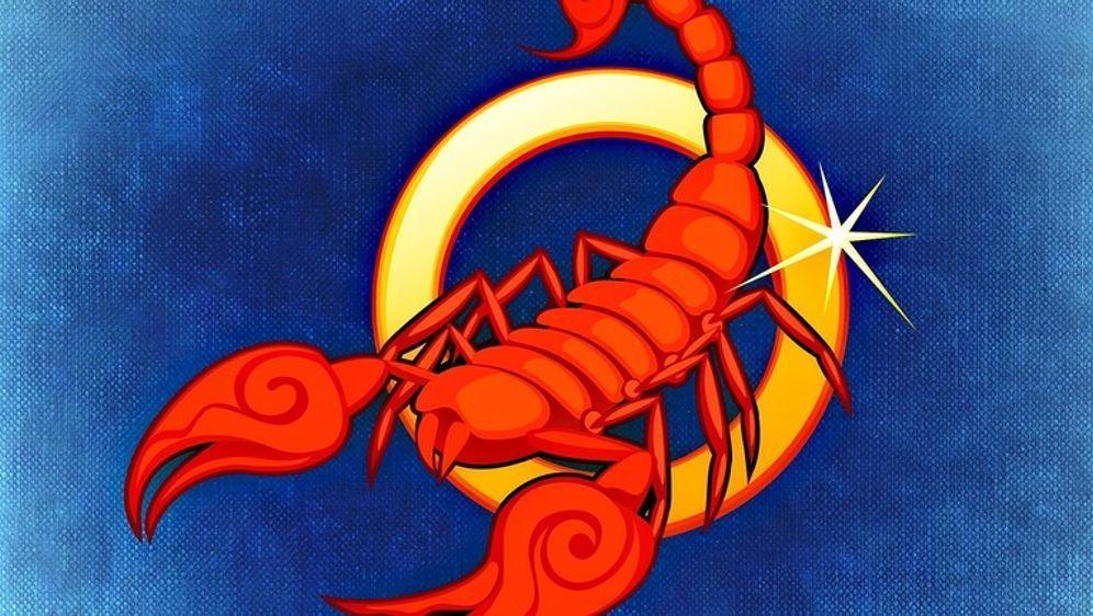 Horoskop skorpion märz 2019 kostenlos single [PUNIQRANDLINE-(au-dating-names.txt) 31