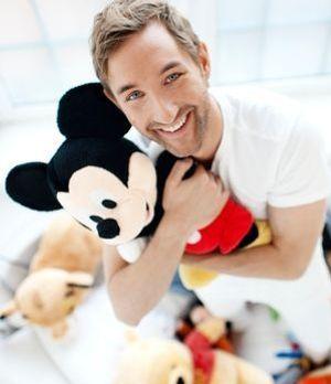 Die-grosse-Disney-Quizshow-2012-01