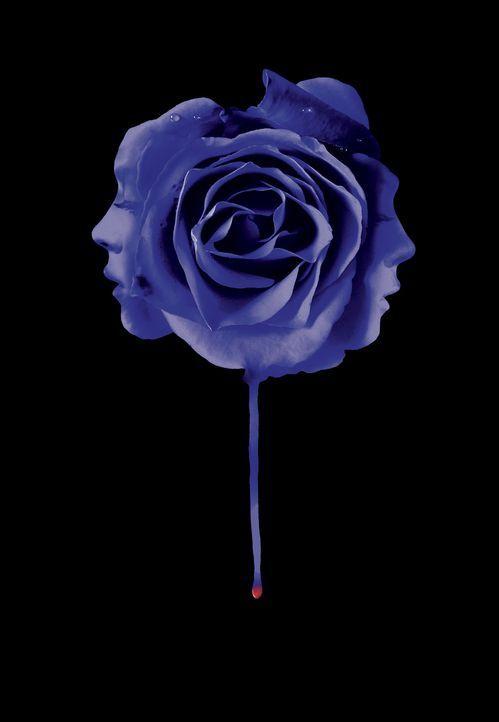 Ich weiß, wer mich getötet hat - Artwork - Bildquelle: Sony 2007 CPT Holdings, Inc.  All Rights Reserved.