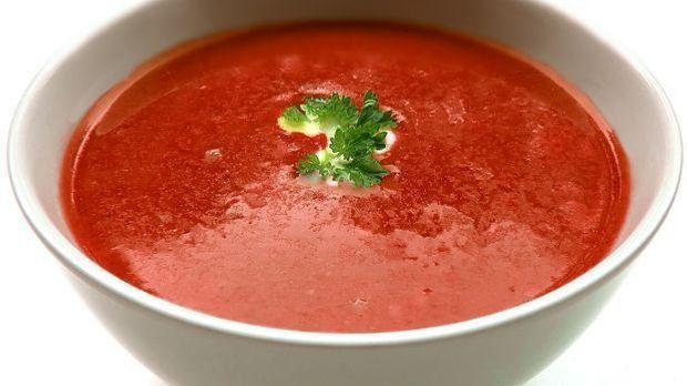 S1_Artikel lang_Profi-Tipp Tomaten sch+ñlen ganz einfach_Tomaten sch+ñlen_Bil...