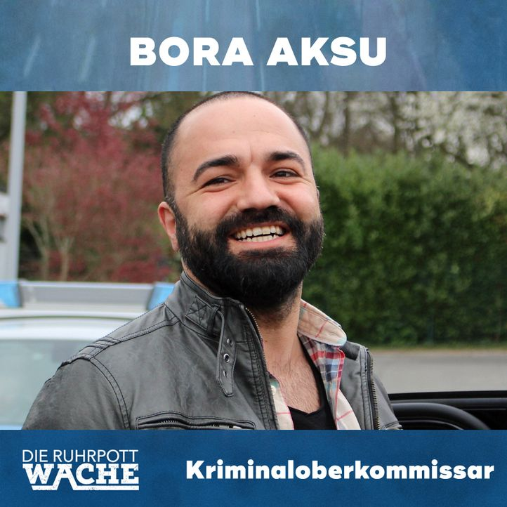 KOK_BoraAksu