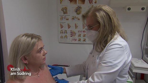 Klinik Am Südring - Klinik Am Südring - Doppelte Mutterliebe